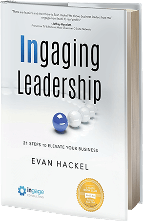Ingaging-Leadership_3D-book_hardcover-lrg