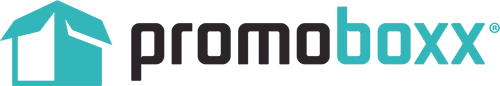 logo-promoboxx-trimmed