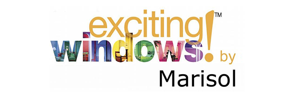 exciting_windows_logo