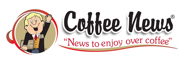 Coffee News® USA