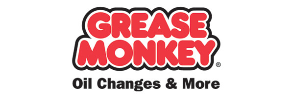 Grease Monkey®