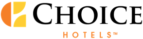 choice-hotels-logo